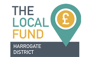 THE LOCAL FUND