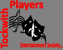 Tockwith Players Entertainment Society