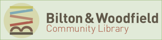 Bilton & Woodfield Community Library