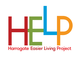 Harrogate Easier Living Project (HELP)