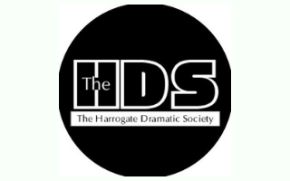 The Harrogate Dramatic Society