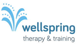 Wellspring Therapy & Training