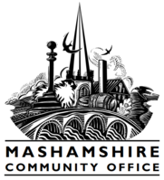 Mashamshire Community Office