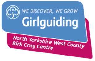 Birk Crag Training & Activity Centre - Girlguiding North Yorkshire West