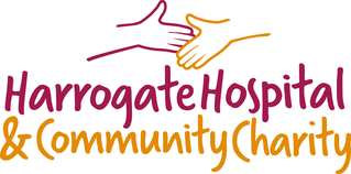 Harrogate Hospital and Community Charity