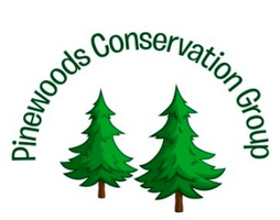 Pinewoods Conservation Group