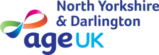 Age UK North Yorkshire & Darlington