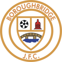 Boroughbridge Junior Football Club