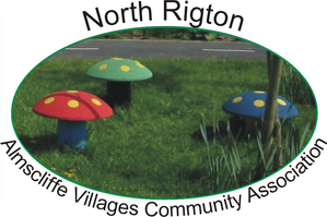Almscliffe Villages Community Association