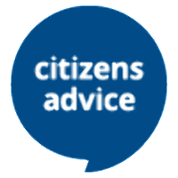 Citizens Advice Harrogate District