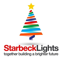 Starbeck Christmas Lights Appeal