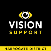 Vision Support Centre Harrogate District