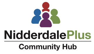 Nidderdale Plus community hub & library