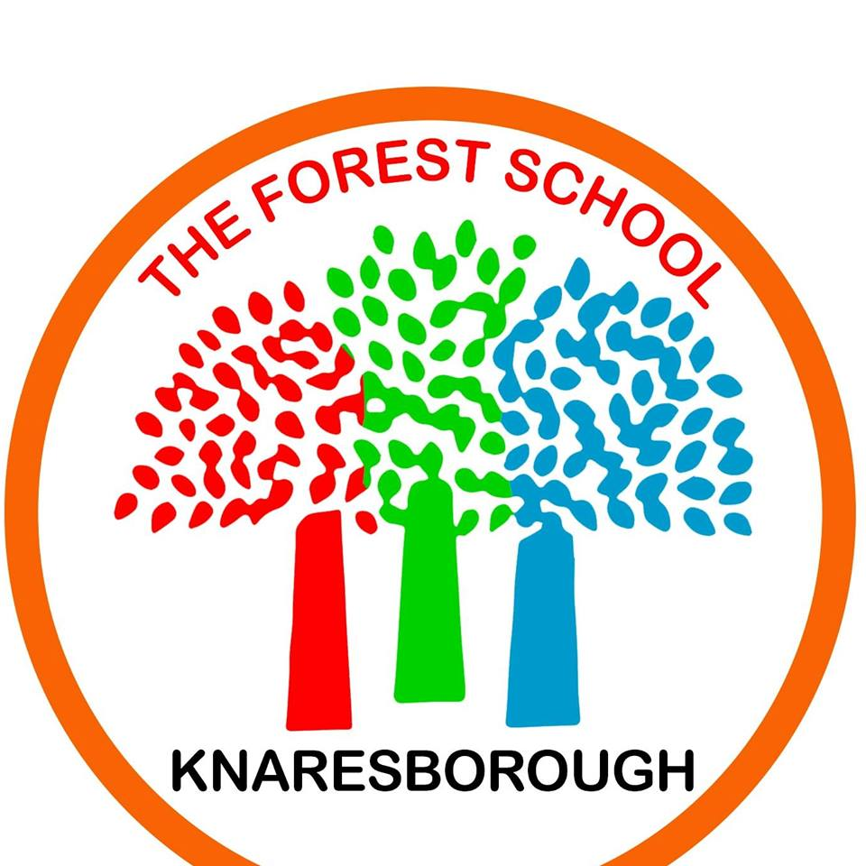 SPOTLIGHT: The Forest School providing vital learning support during Covid-19