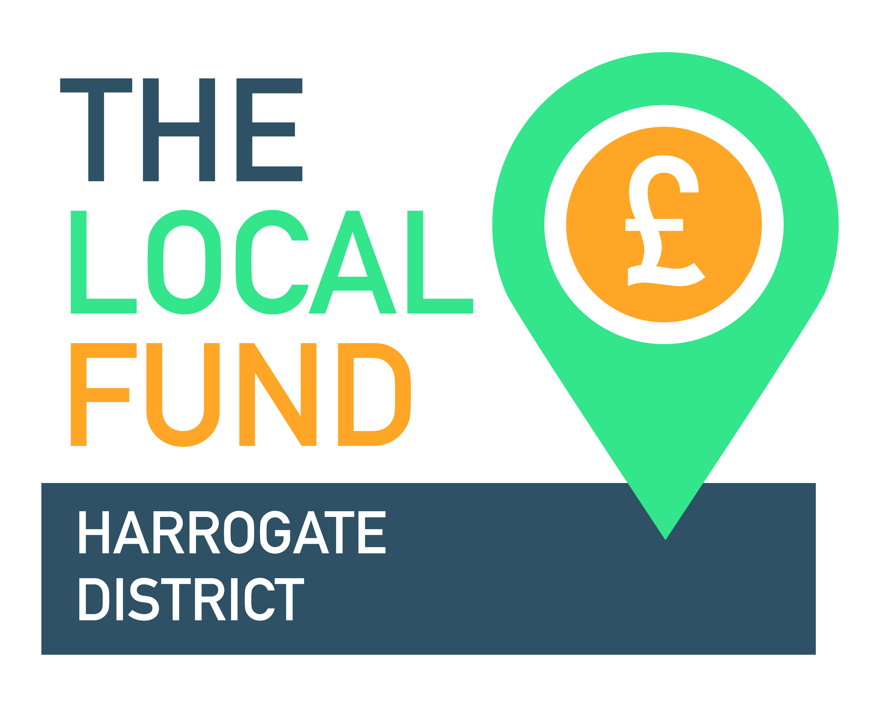 THE LOCAL FUND is now CLOSED for grants